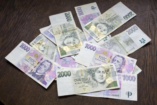 Půjčky ihned bez doložení příjmu