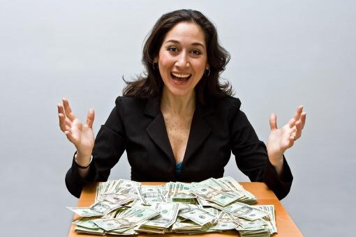 K vyřízení této půjčky také nepotřebujete potvrzení o příjmu od vašeho zaměstnavatele.