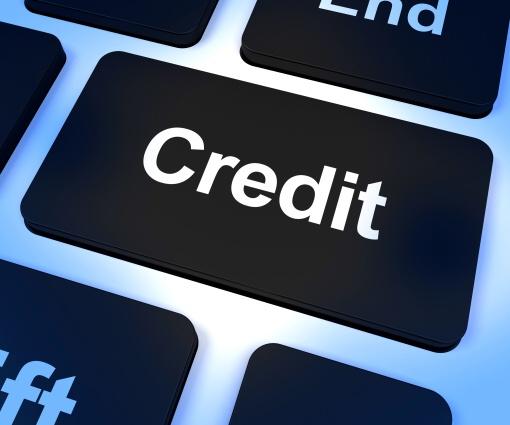 Okamžitá půjčka na účet až 35000 Kč