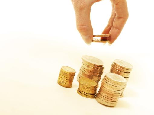 Krátkodobá půjčka před výplatou, peníze do 10 minut