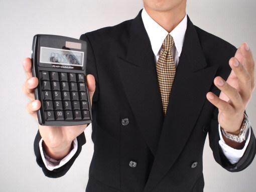 Při výpočtu výplaty se vychází z vaší hrubé mzdy.