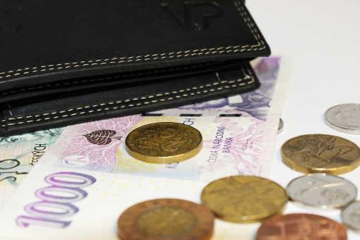 Nejvýhodnější nebankovní půjčka pro podnikatele nabízí finanční prostředky všem živnostníkům, OSVČ a firmám.
