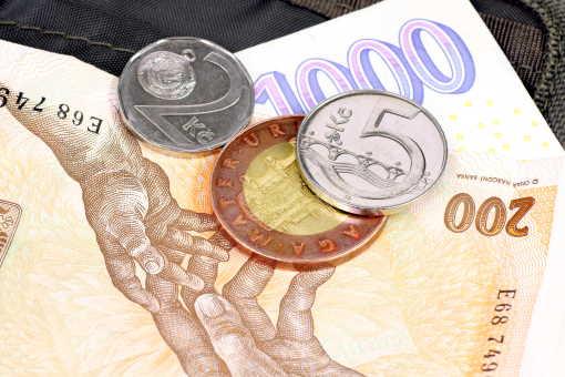 Krátkodobá nebankovní půjčka do 20 000 Kč umožňuje všem rychle získat peníze. První půjčku zde můžete mít zdarma – bez úroků a bez poplatků. K vyřízení úvěru se obejdete bez potvrzení o příjmu ze zaměstnání.
