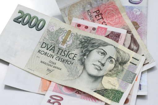 Tato nebankovní půjčka nabízí až 16 000 Kč v hotovosti na ruku na 30 dní. První půjčka je zdarma. Bez úroků a bez poplatků. Půjčení peněz vás nic nestojí. Vracíte jen tolik, kolik jste si půjčili. Vše vyřídíte do 10 minut. Peníze máte ještě dnes, často už do hodiny, klidně i v hotovosti na ruku v nejbližší trafice.